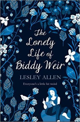 The Lonely life of Biddy Weir, review