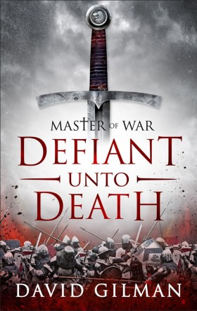 Defiant unto Death