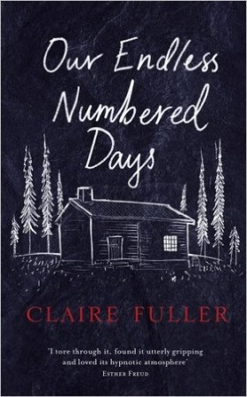 Our Endless Numbered Days, review