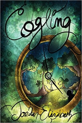 Cogling, review