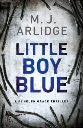 Little Boy Blue, review