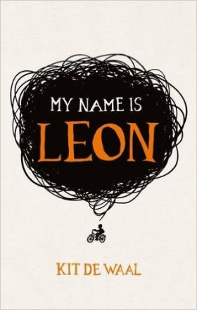 My name is Leon, review
