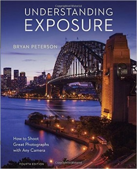 Understanding Exposure, review