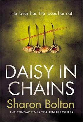Daisy in chains, review, Bolton