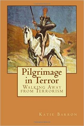 Pilgrimage in terror, review