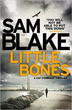 Little Bones, review
