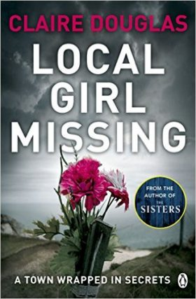Local Girl Missing, review