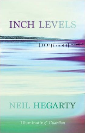 Inch Levels, Hegarty, review