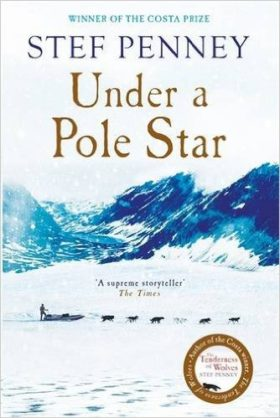 Under a Pole Star, Penney, review