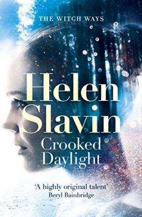 Crooked Daylight, Helen Slavin, review