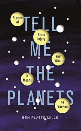 Tell me, planets, Ben Platts-Mills, review