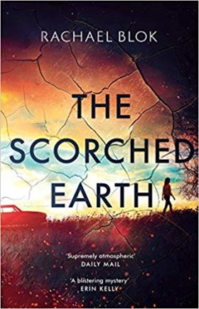Scorched Earth, Blok, review