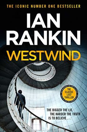 Westwind, Rankin, review