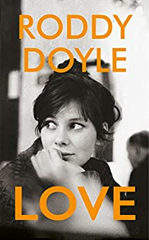 Love, Roddy Doyle, review