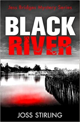 Black River, Joss Stirling, review